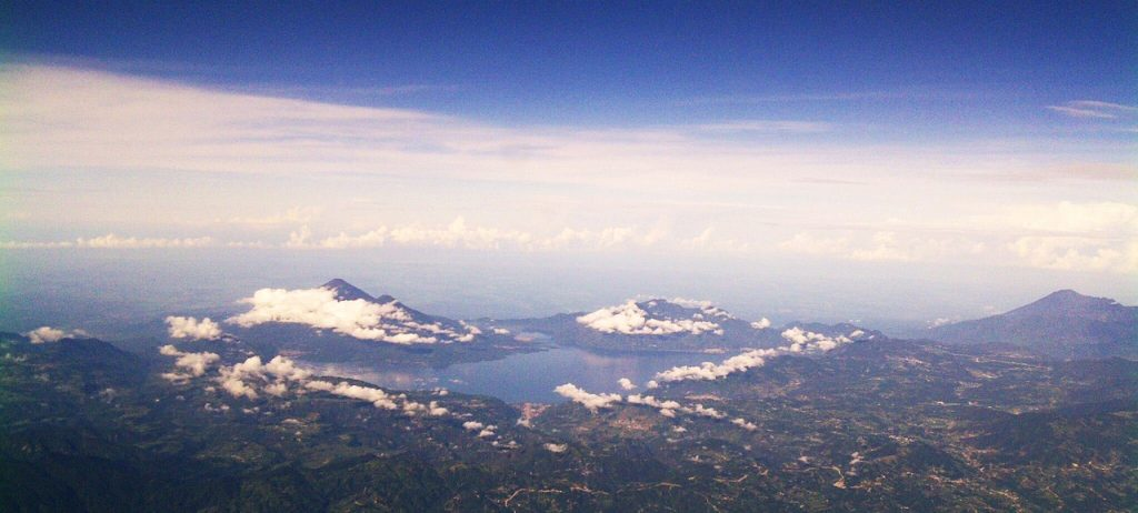 best volcano hike Lake Atitlan rated Tripadvisor Lonely Planet