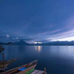 Antigua area Lake Atitlan private tour - Explore San Marcos San Juan Santiago